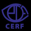 CERF eye tests