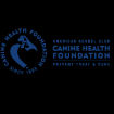 Canine Health Foundation