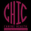CHIC Canine Health